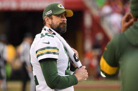 ¿Cuántos partidos van a ganar los Packers en 2020?