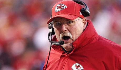 Los 10 mejores head coaches de la NFL – Temporada 2020