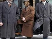 parecen mafia ¿Irán ahora jueza?