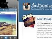 Instagram estrategias comunicación corporativa