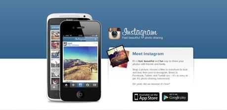 El uso de Instagram en tus estrategias de comunicación corporativa