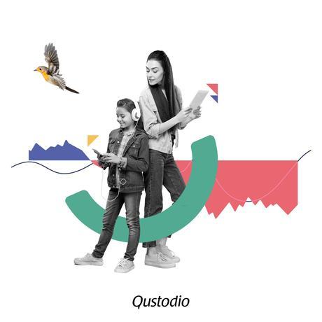 Qustodio presenta su estudio ?Apps y nativos digitales: la nueva normalidad?