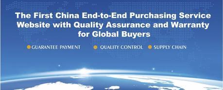 Safebuy resuelve los puntos débiles de la adquisición de los compradores extranjeros en China