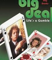 The Big Deal (1984-1986)