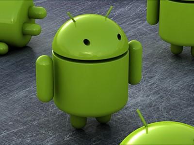 Ejecute cualquier app Android en su PC