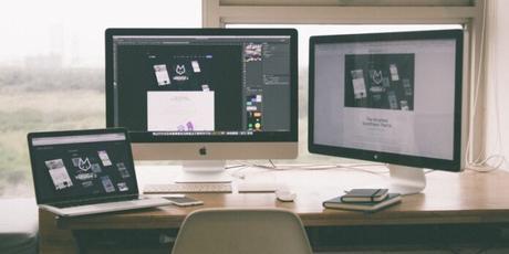 10 consejos para tener éxito como freelance
