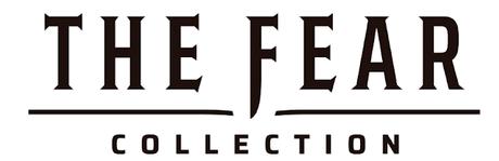 """SONY PICTURES INTERNATIONAL PRODUCTIONS Y POKEEPSIE FILMS, EN ASOCIACIÓN CON AMAZON PRIME VIDEO, PRESENTAN """"THE FEAR COLLECTION"""""""
