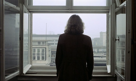 Les Rendez-vous d'Anna - 1978