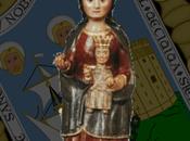 Voto Virgen