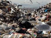 'Ahogados plástico':el documental para Mundial Océanos
