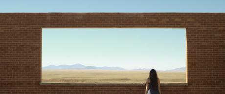Docsbarcelona Jornadas 8-9: Esclavitud, fantasía y traumas