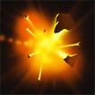 Guía de personajes de Dota2, juego multijugador de estrategia en tiempo real: Clockwerk.