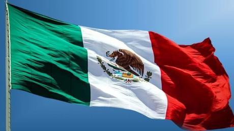 El 44% de las empresas familiares en México están en riesgo de no subsistir por la acumulación de malas prácticas
