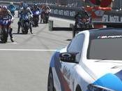 Análisis MotoGP Arrancando motores