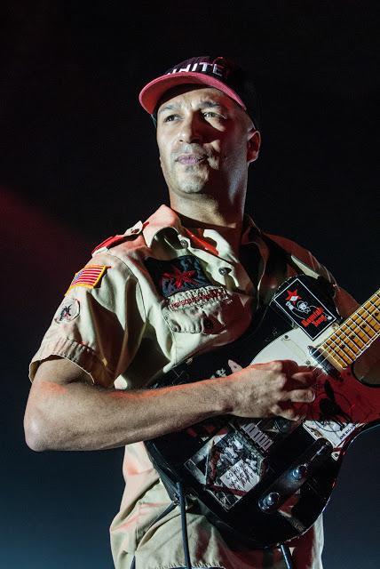 Efemérides del Rock y Heavy Metal: Que pasó un 30 de Mayo