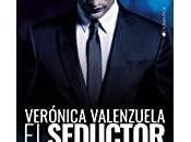 seductor Verónica Valenzuela