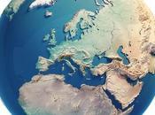 Worldline entra diez clasificación líderes sector sostenibilidad