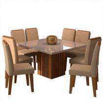 Preco Sala De Jantar 8 Cadeiras