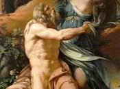 Vuelven travesuras Cupido
