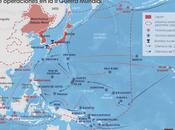Política exterior china, cómo convertirse gran potencia