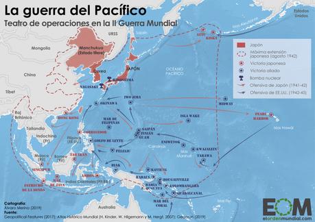 Política exterior china, o cómo convertirse en una gran potencia