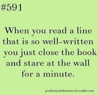 Viñeta del lector 65#
