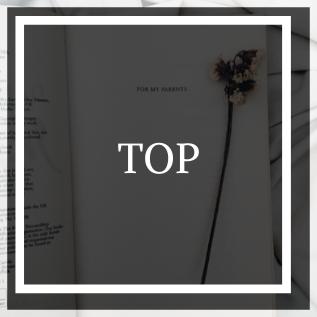 Top 3 novelas escritas por hombres que pasan el Test de Bechdel y no lo sabías