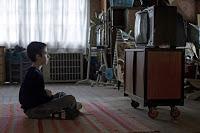 Cinecritica: Durante la Tormenta