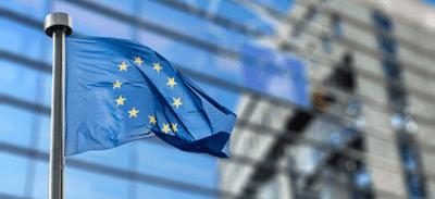 El momento de Europa: reparar los daños y preparar el futuro para la próxima generación