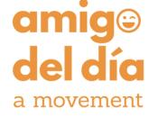 Amigo Dia: Movimiento apoyo bares restaurantes