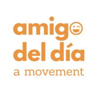 Amigo del Dia: Apoyo a Bares y Resturantes
