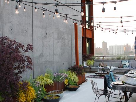 with-2344-square-feet-of-outdoor-space-ingels-has-bought-himself-four-scenic-terraces