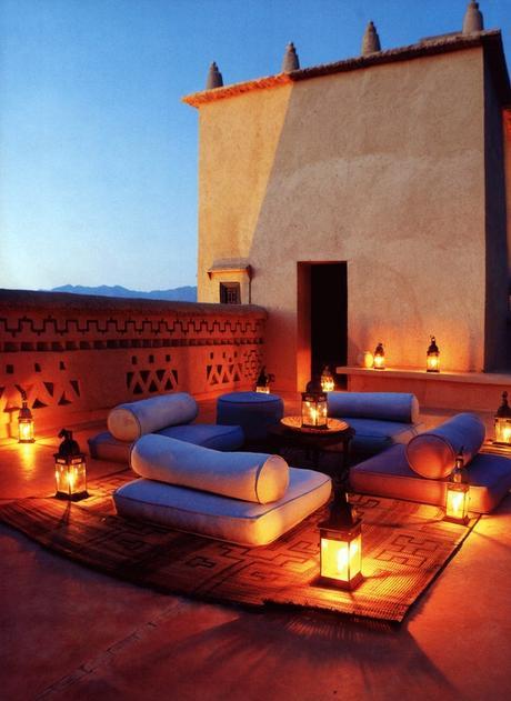 25-Modern-Terrace-Design-Ideas-71