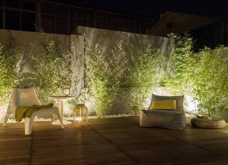 5-geniales-formas-de-iluminar-la-terraza7