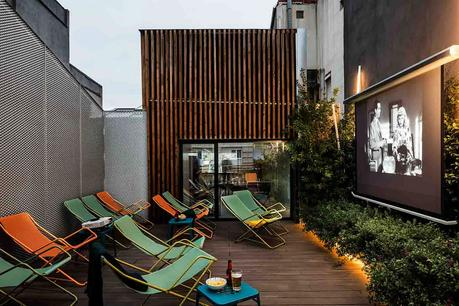 rooftop-cinema-barcelona