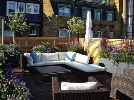 Rooftop-Terrace-Design-Ideas-19-1-Kindesign