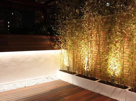 terraza-madrid-iluminacion-1
