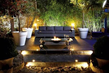 5-geniales-formas-de-iluminar-la-terraza4