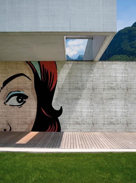 Modern-Outdoor-Wallpaper-17