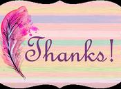 Celebración agradecimiento