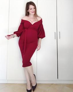 Femme Luxe, moda en femenino