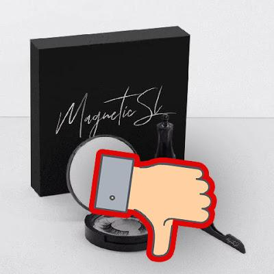 magneticSL