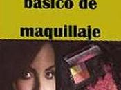 Publicaciones Español Free ebooks