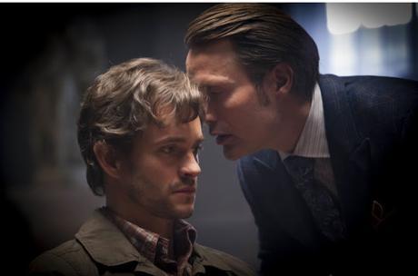 Razones por las que necesitamos una cuarta temporada de Hannibal