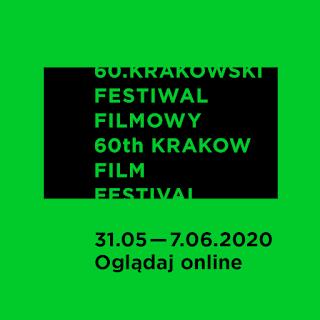 Krakow Film Festival (Parte 1): dolor y lucha
