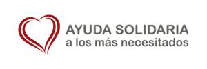Mascarilla Solidaria para ayuda a la Asociación San Filippo