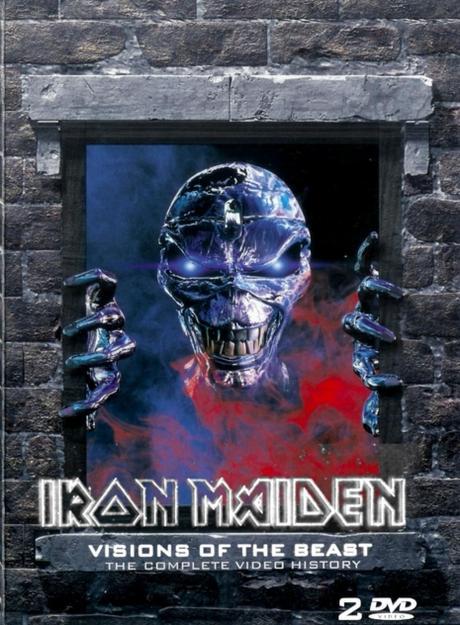 Efemérides del Rock y Heavy Metal: Qué pasó un 02 de Junio
