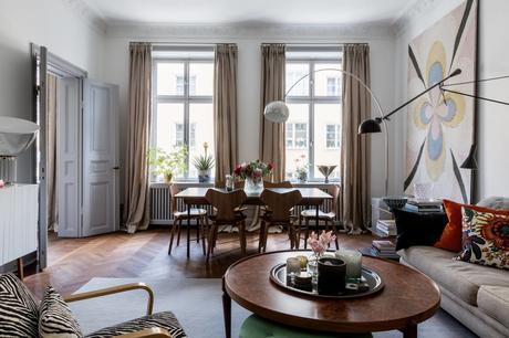 sillas nórdicas sillas de estilo nórdico sillas de diseño sillas danesas serie 7 chair scandinavian chair nordic chair mid century chair gran prix silla design chair danish chair arne jacobsen