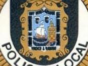 1876:Creación Guardia Municipal Santander