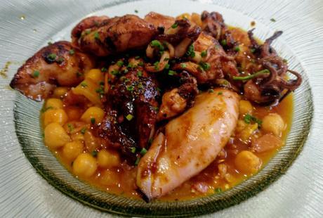 comida-laraspa-arandaDuero